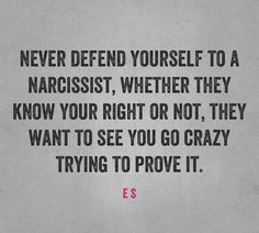 Hard-to-find Survivor Quotes God Narcissistic People, Narcissistic Mother, Narcissistic Behavior, Narcissistic Sociopath, Narcissistic Personality Disorder, Verbal Abuse, Emotional Abuse, Wisdom Quotes, Life Quotes