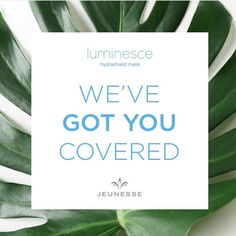 The luminesce® anti-aging skin care line restores youthful vitality and radiance to your skin, reduces the appearance of fine lines and wrinkles and reveals your unique glow. Weight Loss For Women, Easy Weight Loss, Lose Weight, Weight Loss Cleanse, Anti Aging Skin Care, Restoration, Hair Color, How To Plan, Fitness