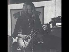 Duane Allman - from Google Images