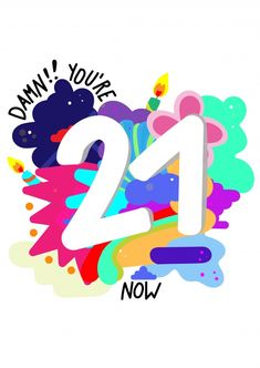 """Use your own pictures – or select one of our thousands of designs to create a unique postcard for just about every occasion. You're 21 now"""", from our """"Happy Birthday Cards"""" category. Bring your moments to life - with MyPostcard Happy 21st Birthday Son, Grandson Birthday Wishes, 21st Birthday Quotes, Happy Birthday Posters, Birthday Card Sayings, Happy Birthday Images, Happy Birthday Wishes, Birthday Greetings, 21 Birthday"""