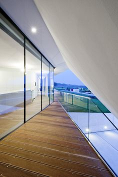 L-House by Architects Collective