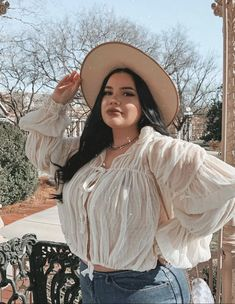 """Howdy there partner!""🤠 it's okay, I'm from Nashville.""Howdy there partner!""🤠 it's okay, I'm from Nashville. Fat Girl Fashion, Curvy Fashion, Fashion Outfits, 80s Fashion, Thick Girls Outfits, Curvy Girl Outfits, Fashion Nova Curve, Look Plus Size, Modelos Plus Size"