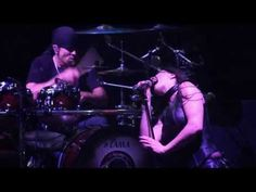 NIGHTWISH - Romanticide (OFFICIAL LIVE VIDEO) - YouTube