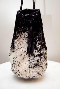 this bag #wewantsale #bag #leather