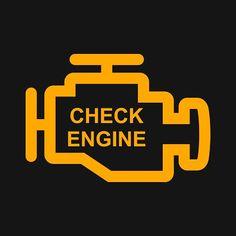 10 auto repair duarte ideas auto repair duarte repair pinterest