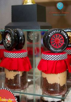 All of your guests will zoom to this fabulous party full of creative birthday party ideas for your. Hot Wheels Party, Hot Wheels Birthday, Auto Party, Race Car Party, Car Themed Parties, Cars Birthday Parties, Disney Birthday, Disney Cars, Childrens Party