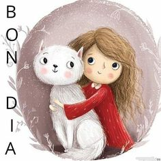 Good Morning Love, Good Morning Quotes, Feel Good, Teddy Bear, Christmas Ornaments, Holiday Decor, Animals, Feelings, Good Morning Images