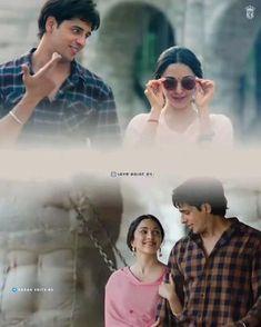 Cute Song Lyrics, Cute Love Songs, Beautiful Songs, Disney Collage, Love Songs For Him, Sunrise Photography, Cute Gif, Bollywood, Motivational