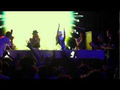 "Nervo ""Reason"" After Party @Madrid #DosRombosStudios"