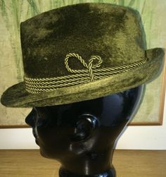 Hats For Men, Ladies Hats, Supreme Clothing, Edelweiss, Straw Fedora, Leather Hats, Leather Interior, Cowboy Hats, Mens Fashion