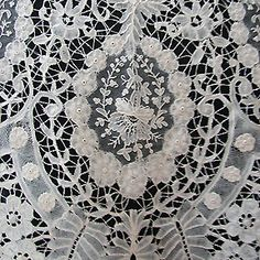 lace fabric - Buscar con Google