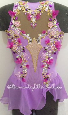 Well look no further, as we can make your dreams come true. Custom Dance Costumes, Lyrical Costumes, Girls Dance Costumes, Jazz Costumes, Ballet Costumes, Dance Outfits, Ballerina Outfits, Figure Skating Outfits, Figure Skating Costumes