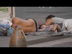 Más indigencia y pobreza azotan a la Argentina de Macri (Video)   ElCiudadano.gob.ec