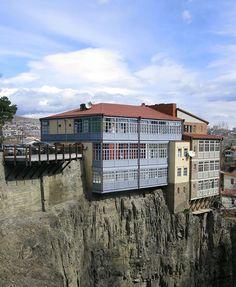 ლეღვთახევი #tbilisi #georgia #tb ilisicityhall #tbilisigovge