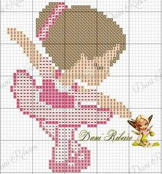1 million+ Stunning Free Images to Use Anywhere Beaded Cross Stitch, Cross Stitch Baby, Cross Stitch Charts, Cross Stitch Designs, Cross Stitch Embroidery, Cross Stitch Patterns, Beading Patterns, Embroidery Patterns, Crochet Patterns
