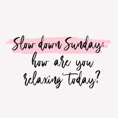 You know what today is? After a hectic week at the job, running errands and school work. You deserve a Shop now ( link in bio ) for and . Look for specials deals on my webpage including welcome discount. Facebook Engagement Posts, Social Media Engagement, Facebook Party, For Facebook, Facebook Business, Happy Sunday Quotes, Morning Quotes, Body Shop At Home, The Body Shop