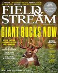 Field & Stream Magazine Just $3.99 for 1 Year! - http://www.pinchingyourpennies.com/field-stream-magazine-just-3-99-for-1-year/ #Fieldstream, #Magazines, #Pinchingyourpennies