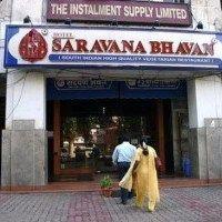 Plots For Sale in Thiruthani Opp Hotel saravana Bhavan in Land &Plots on Ads-khan Real Estate Classifieds