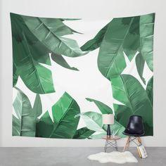 Buy Tropical Palm Pr