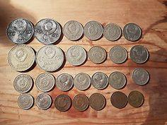 Münzen Russlandsparen25.com , sparen25.de , sparen25.info