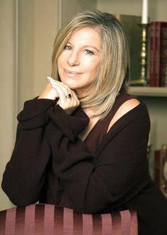 Great Pic Barbra Streisand - barbra-streisand Photo