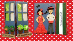 Decoration, Advent Calendar, Party Themes, Spain, Poster, Holiday Decor, Frame, Kids, Home Decor