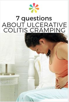 You don't have to endure the abdominal pain of ulcerative colitis. Learn some essential facts about this common symptom and get an easy-to-follow plan for how to manage it. #ulcerativecolitis #everydayhealth | everydayhealth.com
