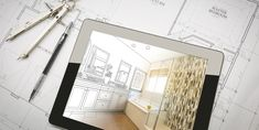 A guide to the best free home and interior design tools, apps and software for your next renovation which are readily available and user friendly. Bathroom Renovations, Home Renovation, Home Remodeling, Bathroom Design Software, Modern Bathroom Design, Bathroom Designs, Interior Design Tools, Tool Design, Design Design