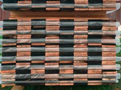 Home - Ennobled The Wood Company Texture, Wood, Charred Wood, Contemporary Architecture, Carpentry, Types Of Wood, Wood Working, Surface Finish, Woodwind Instrument