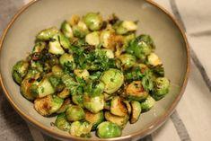 Salads, Brunch, Food And Drink, Keto, Healthy Recipes, Vegan, Vegetables, Dinner Ideas, Lemon