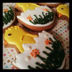 Cookmunk Cookies @cookmunkcookies Instagram photos   Webstagram