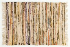 Sturbridge x Country Rag Rug, Neutral Stone Color, Hand Woven, Cotton Westport Homes, Country Rugs, 4x6 Rugs, Home Crafts, Outdoor Gardens, Rug Runner, Hand Weaving, Neutral, Area Rugs