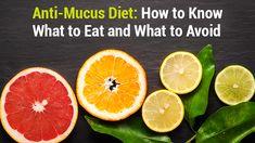 Wie man Guave isst, um Gewicht zu verlieren