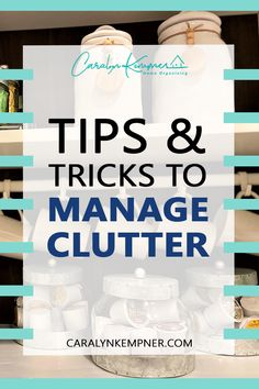 OMG Organization & Storage Solutions Tips & Tricks To Manage Clutter! Home Decluttering organizing, Bathroom Closet Organization, Nursery Organization, Home Organization Hacks, Organizing, Interior Design Help, Diy Home Decor On A Budget, Decoration, Storage Solutions, Decluttering Ideas