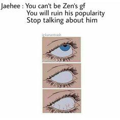 Lolol so accurate tho