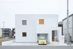 和モダンスタイルの住宅のバリエーションが増えています。この記事では新しい和モダンの住宅のアイディアとして、様々なデザイン…