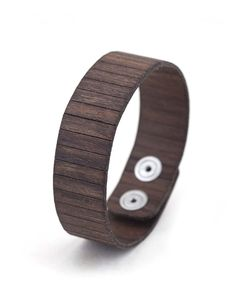 NATURE NOCE NAZIONALE #bracelet #fashion #woodbracelet #wood #design #madeinitaly