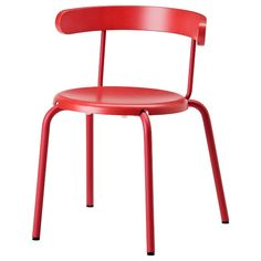Shop IKEA's ultra-stylish collection of high quality café furniture in a variety of styles and designs including stackable tables and chairs for easier cleanup.
