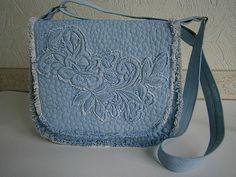 Лилия Шилова - мои сумки и другое | OK.RU