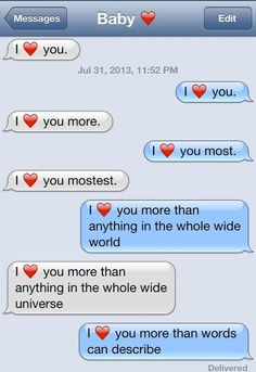text conversations about love - Saferbrowser Image Search Results Love Smile Quotes, Soulmate Love Quotes, Love Song Quotes, Good Thoughts Quotes, Love Songs Lyrics, Cute Love Quotes, Girly Quotes, Life Quotes, Stupid Quotes
