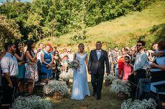 ♥ Noádia Alonso   Tulle - Acessórios para noivas e festa. Arranjos, Casquetes, Tiara