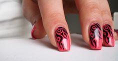 Tattoo Tribal (2)