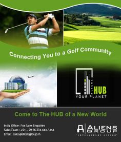 Welcome to the new world of connectivity, mobility and intelligent living at Aliens Hub. You can live, work and play at a level of freshness and efficiency like never before. http://www.aliensgroup.in/html/alienshub.html