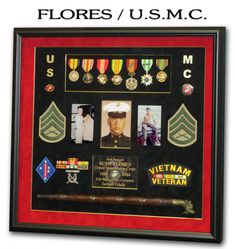 http://www.badgeframe.com/pastprojects-marines.html