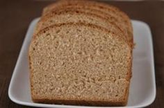 Honey Oatmeal Bread @bobsredmill