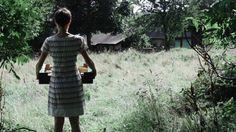 Joanna Coates' 'Hide and Seek' Wins