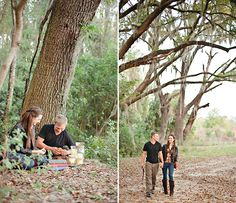 Fab You Bliss, Elle Golden Photography, The Hunger Games styled engagement shoot 006