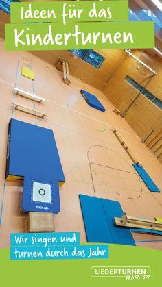 Basketball Court, Map, School, Quotes, Action, Kids Sports, Deutsch, Preschool Class, Quotations
