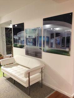 Printing and interior solutions La Sede, Bathroom, Design, Washroom, Full Bath, Bath, Bathrooms