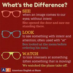 #GrammarPolice #AmericanEnglish